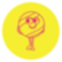 pink-Yellow-Liolio.png