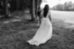 HeatherKhris_0387.jpg