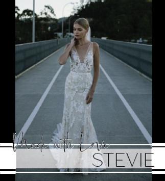 Insta_Slide_MWL_STEVIE.png