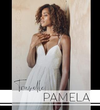 Insta_Slide_Truvelle_PAMELA.png