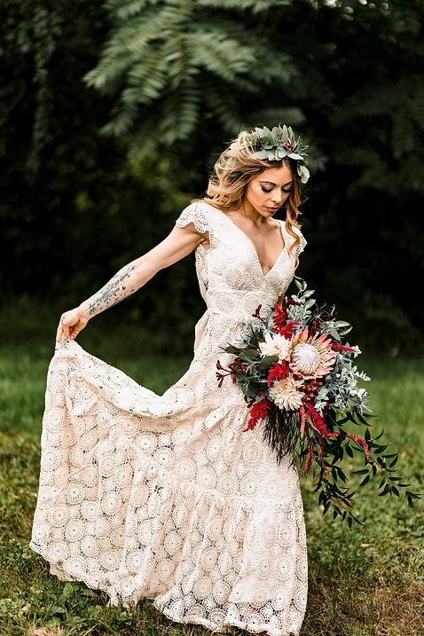 Hoffman-Wedding-309.JPG
