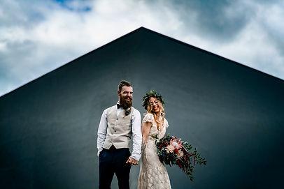 Hoffman-Wedding-208.JPG