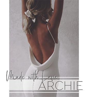 MWL_ARCHIE.jpg
