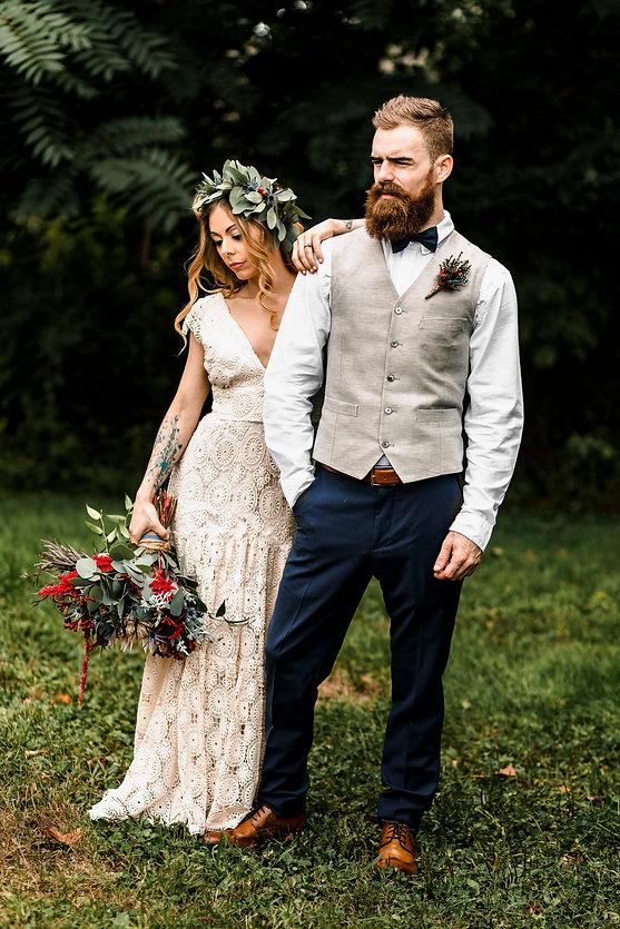 Hoffman-Wedding-324.JPG