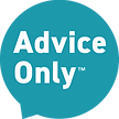 advice_only_logo.png