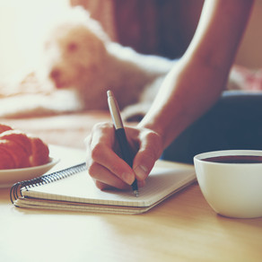 The Best Way to Start Creating a Personal Financial Plan