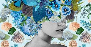 Conka Collage