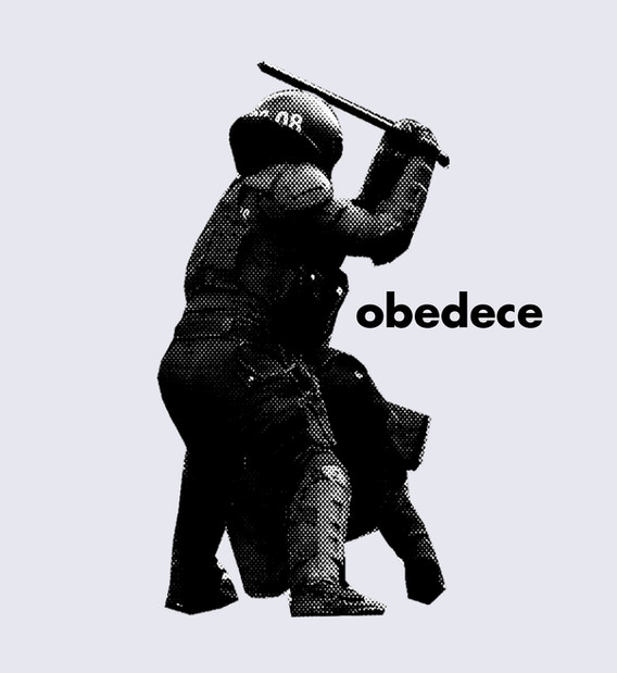 obedece.jpg
