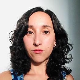 Nicole Suid Gatica