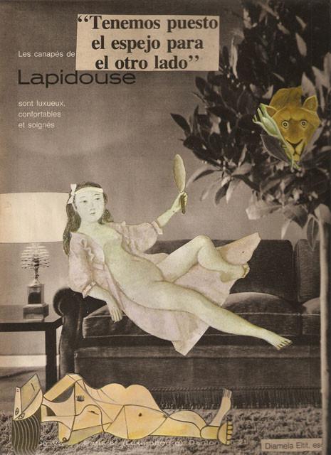 Loreto Sapiaín Ríos