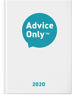 Advice-Only-book-2.png