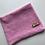 Thumbnail: Pastel Pink summer snood