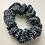 Thumbnail: Checkered hair tie