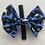 Thumbnail: Go Wild classic bow tie