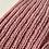 Thumbnail: Pastel pink jumper