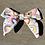Thumbnail: Over the Rainbow sailor bow