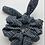 Thumbnail: Checkered scrunchie