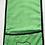 Thumbnail: Green drying mittens