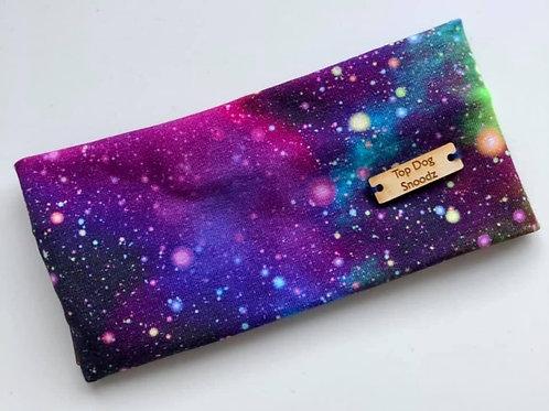Galaxy snood