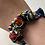 Thumbnail: Character hair tie