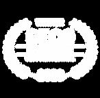 GECO20-Best-Editing-LAURELS-white.png