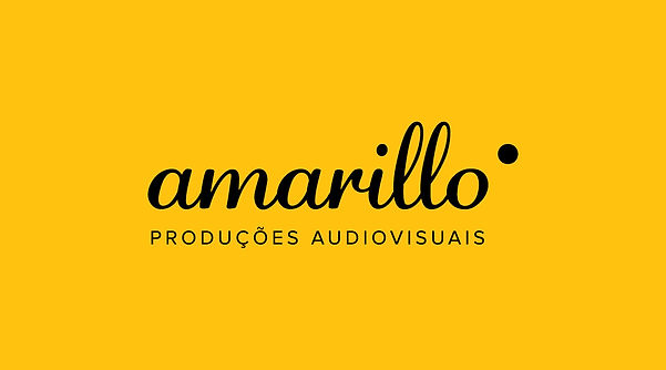 Amarillo-cor-negativo-02.jpg