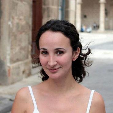 Tatiana Mitre_Productora.jpg