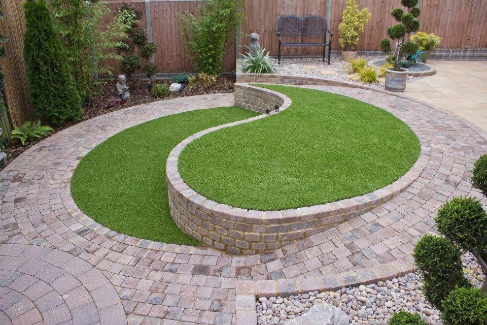 Contemporary-oriental-garden-6-quercus-g