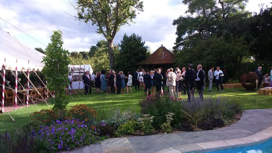 Wedding-Garden-6-Quercus-Garden-Design.j