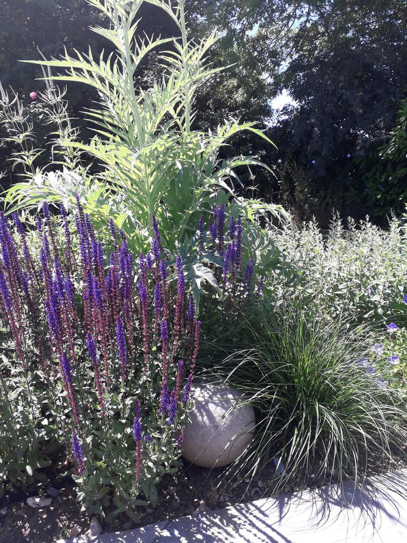 Wedding-Garden-3-Quercus-Garden-Design.j