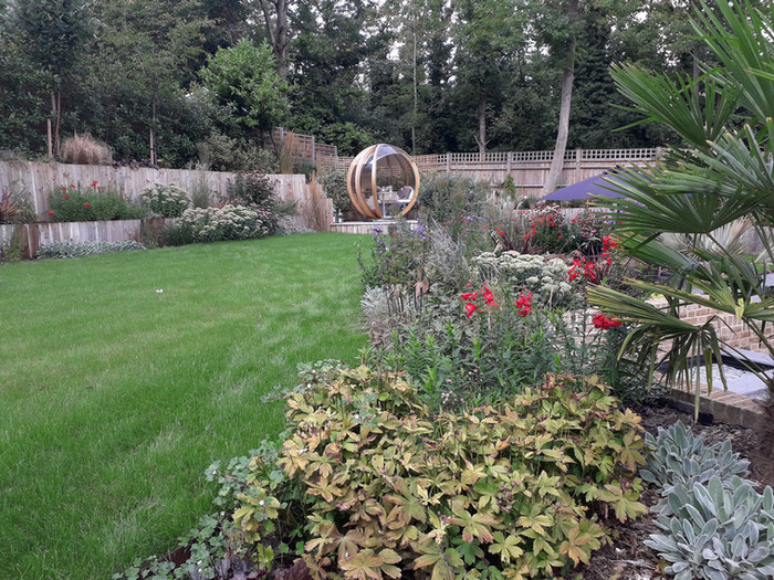 Entertaining-garden-10-quercus-garden-de