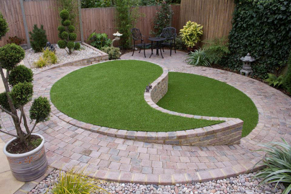 Contemporary-oriental-garden-2-quercus-g