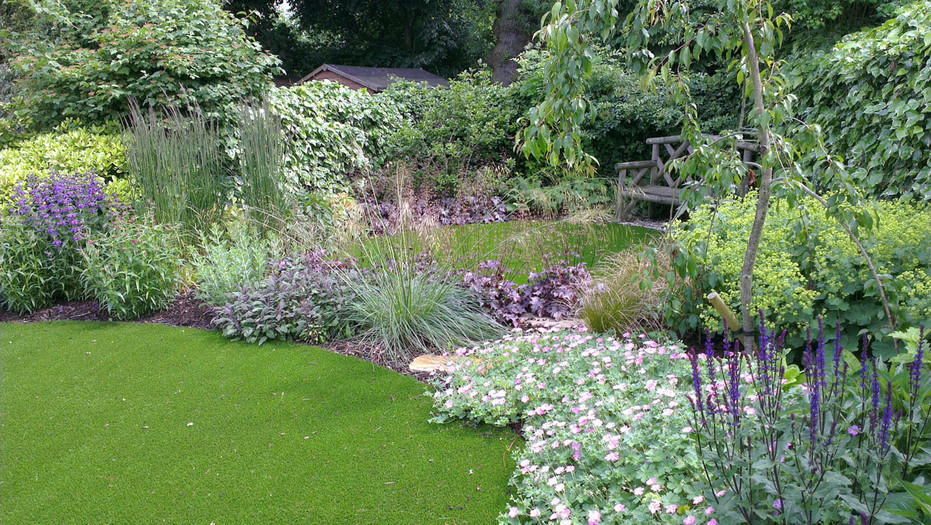 Planting-14-mixed-planting-quercus-garde