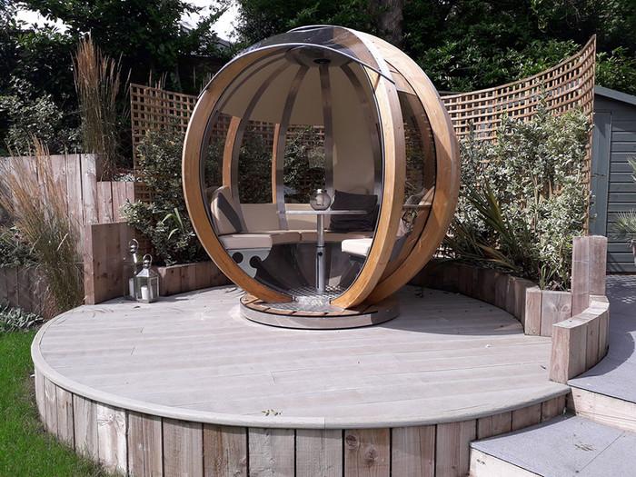 Entertaining-garden-pod--2-quercus-garde