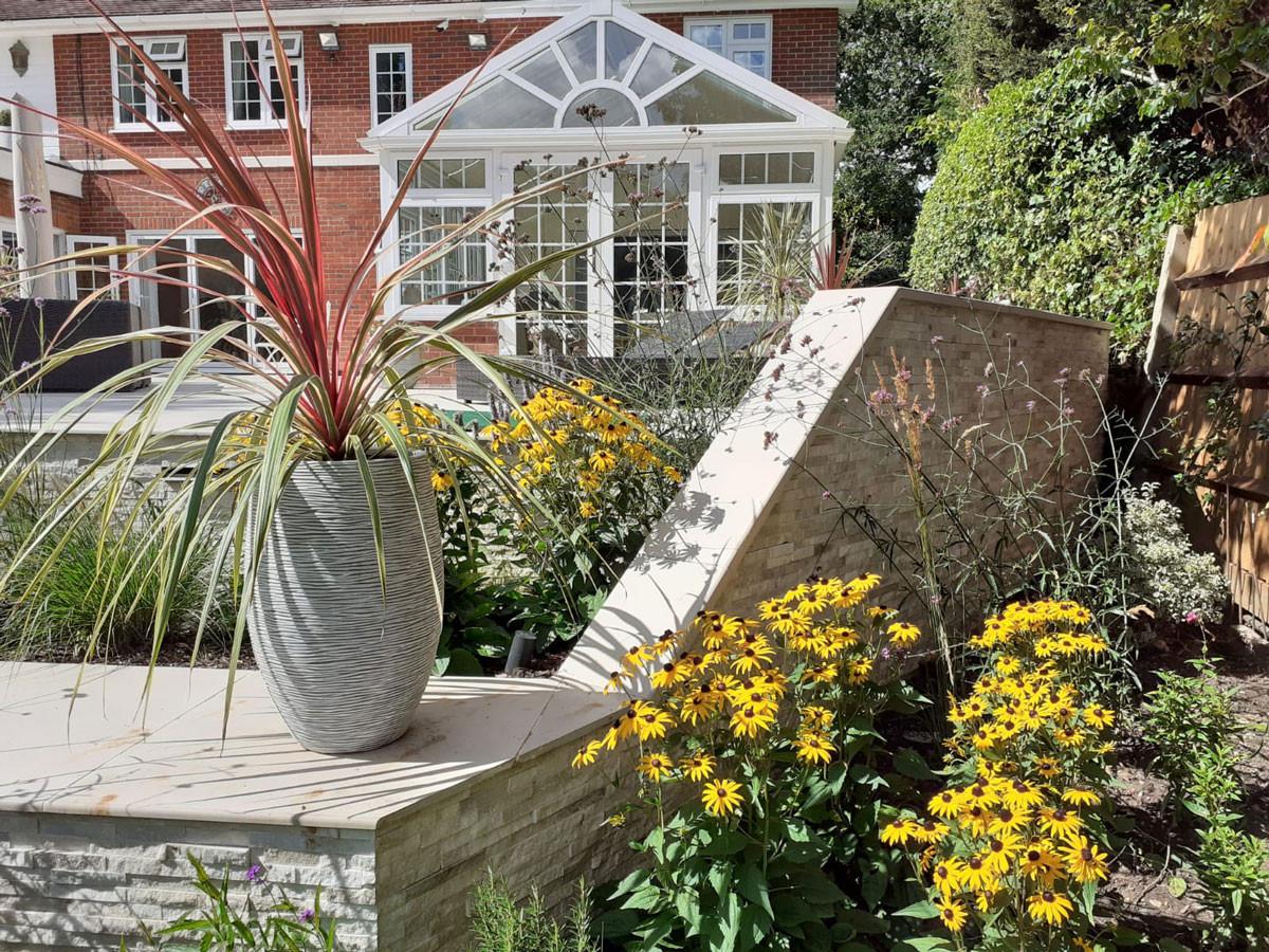 Planting-13-rudbeckia-quercus-garden-des