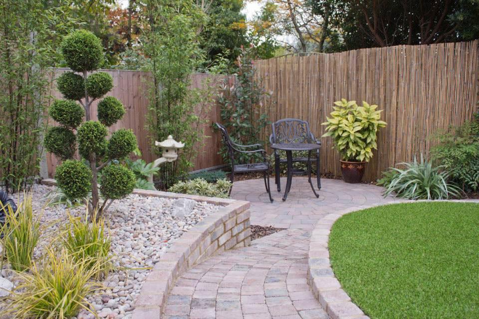Contemporary-oriental-garden-9-quercus-g