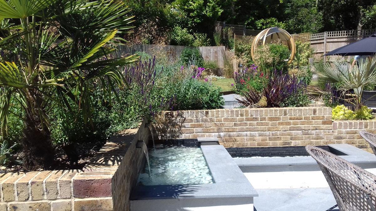 Entertaining-garden-12-quercus-garden-de