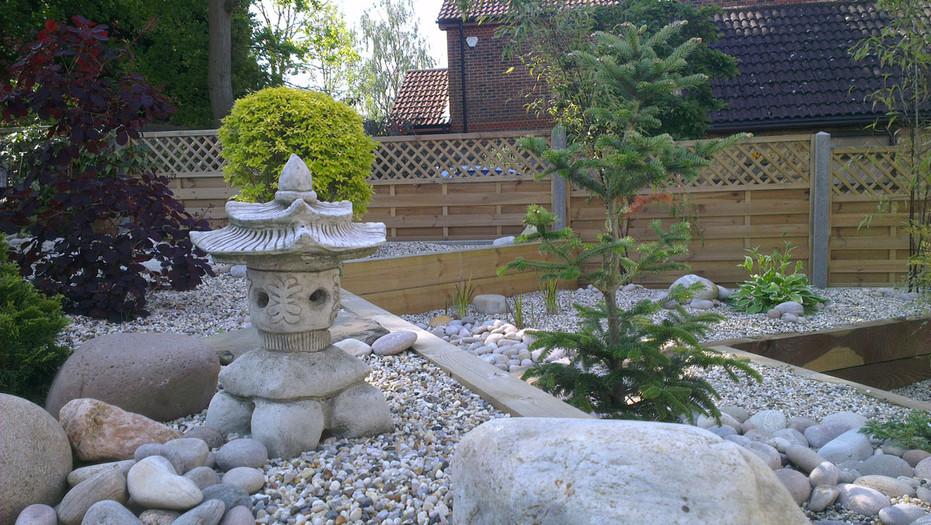 Front-Gardens-5-oriental-quercus-garden-