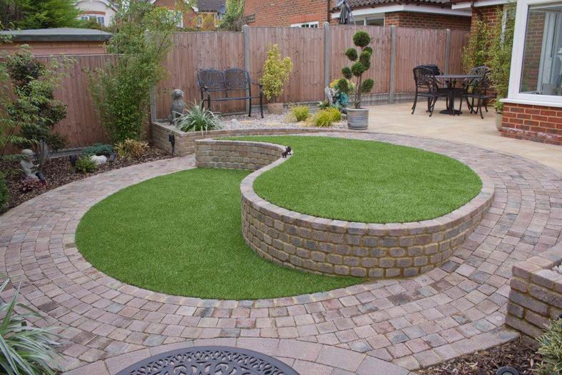 Contemporary-oriental-garden-4-quercus-g