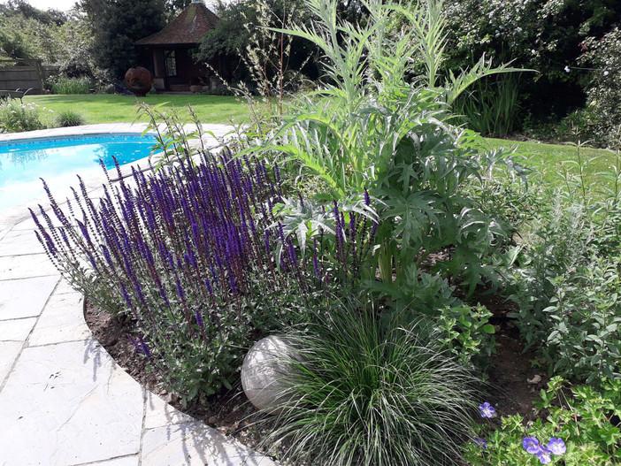 Wedding-Garden-2-Quercus-Garden-Design.j
