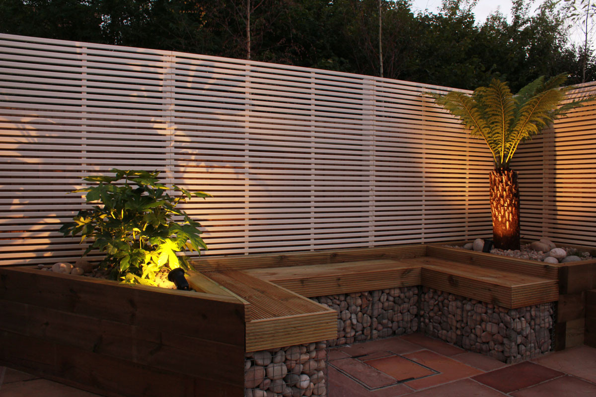 Low-maintenance-garden-6-quercus-garden-