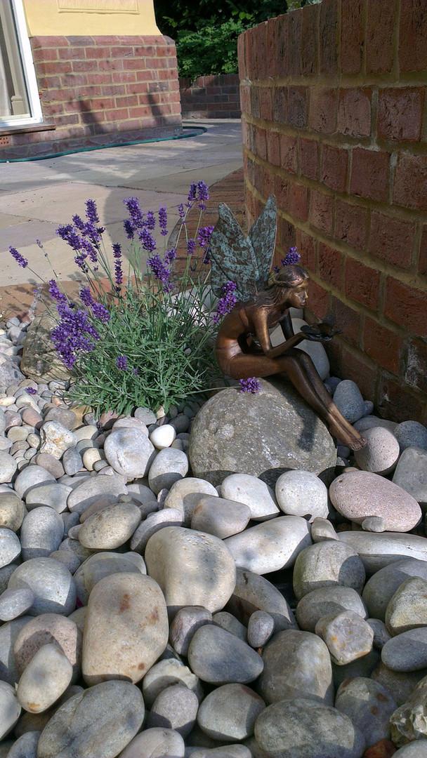 Stansted-country-garden-5-quercus-garden