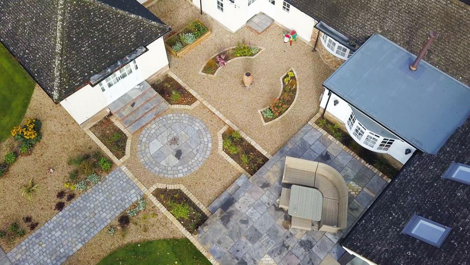 Wedding-Garden-8-Quercus-Garden-Design.j