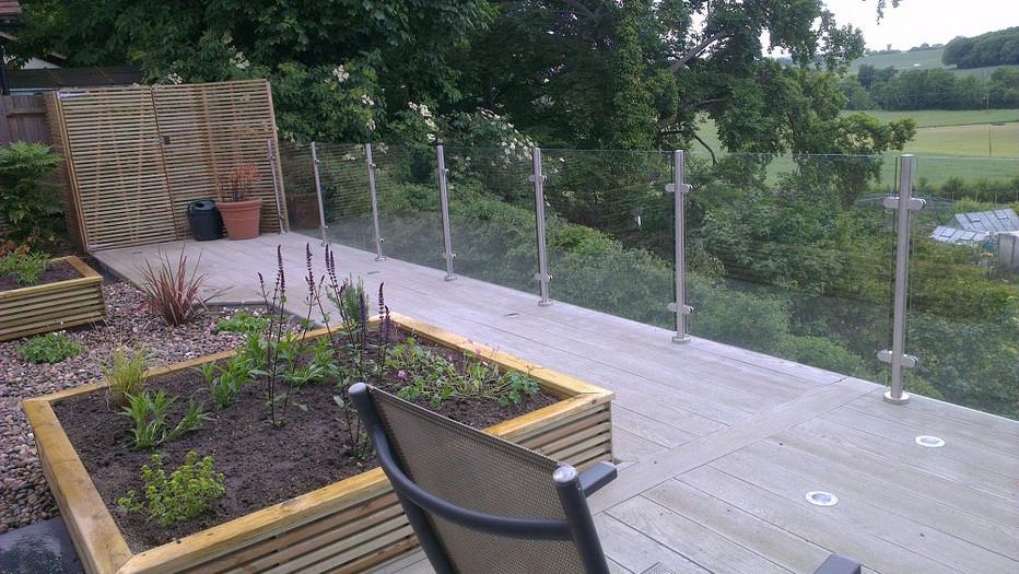 Small-garden-big-view-1-Millboard-deck-q