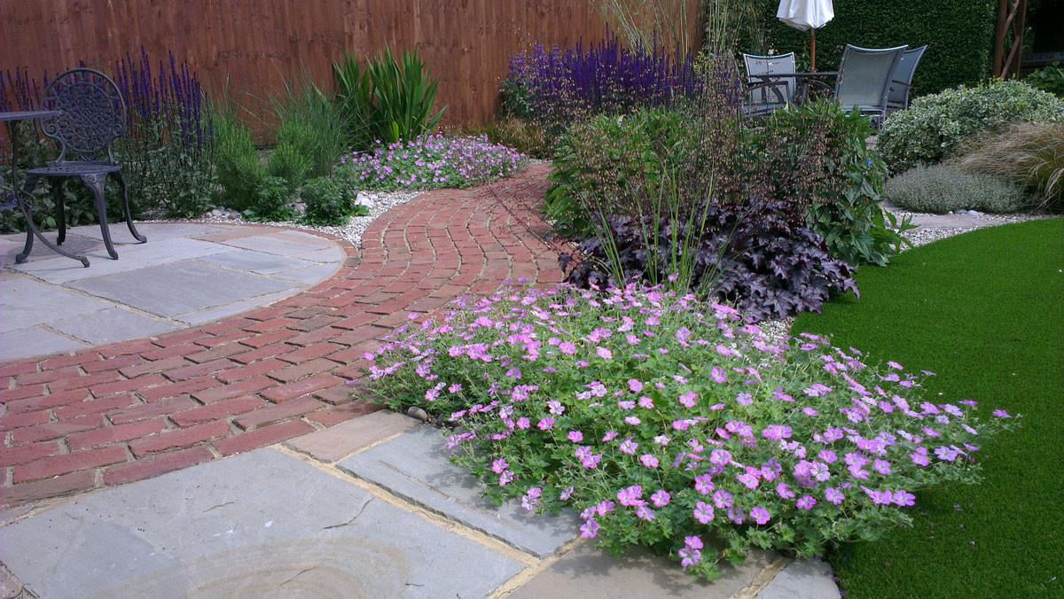 Modern-cottage-garden-9-quercus-garden-d