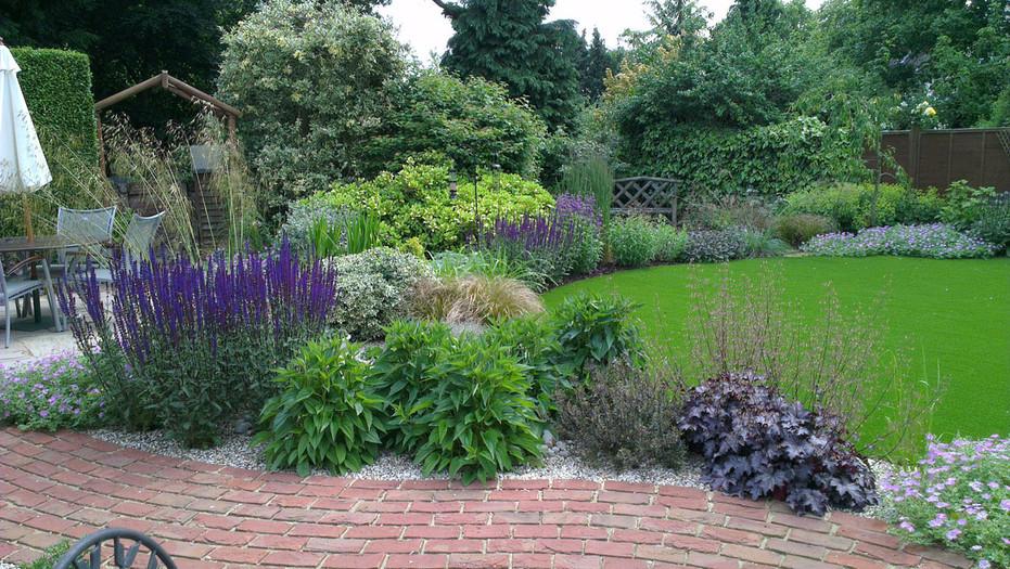 Modern-cottage-garden-8-quercus-garden-d