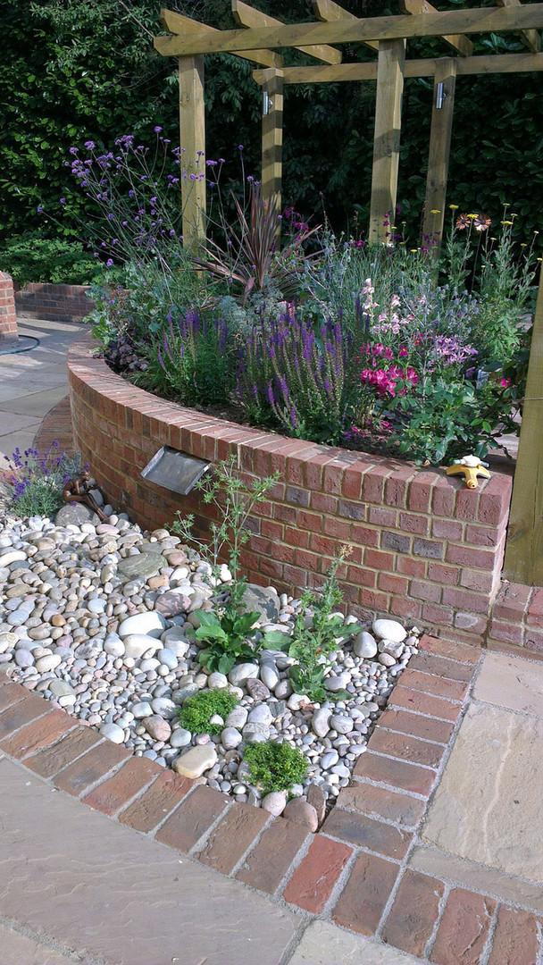 Stansted-country-garden-4-quercus-garden
