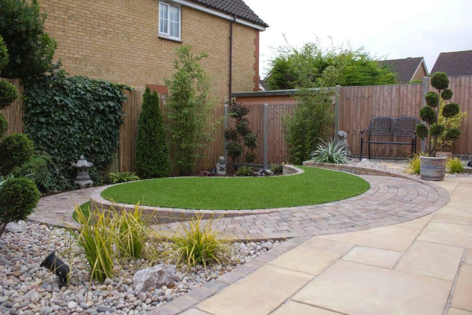 Contemporary-oriental-garden-5-quercus-g