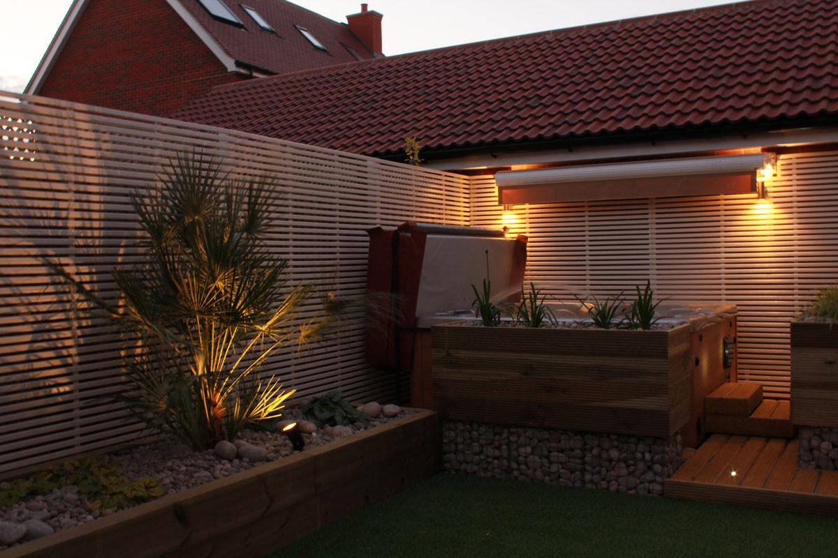 Low-maintenance-garden-11-quercus-garden