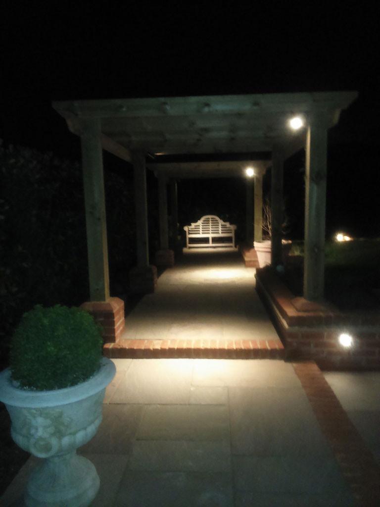 Pergola-garden-3-quercus-garden-design.j
